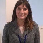 Mrs Nicky Reynolds